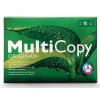 MULTICOPY Fénymásolópapír A4 100g MULTICOPY ORIGINAL