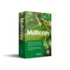 MULTICOPY Másolópapír, A3, 90 g, MULTICOPY [500 lap]