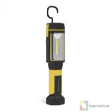 Multifunkcionális szerelő lámpa világítás