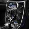 Multifunkciós, szivargyújtós bluetooth autós töltő