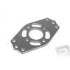 Multiplex 332608 durál motor tartó Acromaster, FunCub