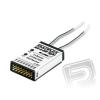 Multiplex 55809: RX-6-DR Light M-LINK 2,4GHz Vevő