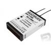 Multiplex 55811: RX-7 DR M-LINK 2,4GHz vevő
