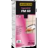 Murexin FM 60 FUGÁZÓ 2KG CROCUS