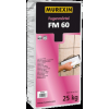 Murexin FM 60 FUGÁZÓ 4KG BAHAMA