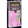 Murexin KMG 25 speciál ragasztóhabarcs 25kg