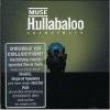 MUSE - Hullabaloo /2cd/ CD