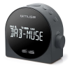 Muse M-185CDB