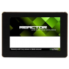 "Mushkin 480GB Reactor SATA3 2.5"" MKNSSDRE480GB"