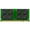 Mushkin 8GB Notebook DDR3 1066MHz CL7 992019