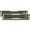 Mushkin 996770, Silverline-Serie 8 GB DDR3-1333 Kit