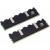 Mushkin Blackline 8GB(2x4GB) DDR3 1600MHz 996995F