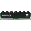Mushkin Enhanced Blackline Frostbyte G3 DIMM 16GB, DDR4-2400, CL15-15-15-35 (MBA4U240FFFF16G)