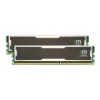 Mushkin Silverline-Serie 16 GB DDR4-2133 Kit MSL4U213FF8G18X2