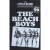 Music Sales The Little Black Songbook: The Beach Boys