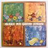 Musica per Quattro Stagioni LP (VG/EX) ITALY