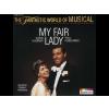 Musical My Fair Lady (CD)