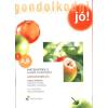 Műszaki Könyvkiadó Matematika 5. - Felmérő feladatsorok - A,B változat, tanulói példány - MK-4192-9/UJ