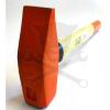 MUTA Kalapács fanyelű Muta 2,0 kg (W0102008/2)
