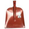 MUTA Lapát Holstein piros (12791)