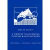 Művelődés A nemzet napszámosa voltam Kalotaszegen - Önéletrajzi feljegyzések (1935-1990)