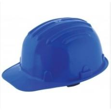 MV sisak GP3000 65201  kék