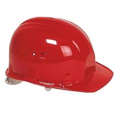 MV sisak OPUS 65105 piros +szij
