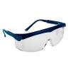 MV szemüveg 60325 PIVOLUX