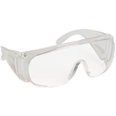 MV szemüveg 60401 VISILUX (dioptriásra is)