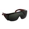 MV szemüveg 60404 VISILUX (diopriásra is) (fsz 4)