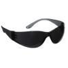 MV szemüveg 60554 POKELUX
