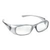 MV szemüveg dioptriás OPTILUX 60935, 60940, 60945
