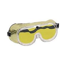 MV szemüveg Monolux 60590