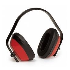 MV zajvédő fültok MAX 200 (31020) SNR: 27 dB