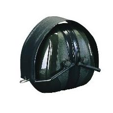 MV zajvédő fültok PELTOR 32122  összecsukható  31dB