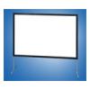 MWSCREEN MW Plana Fold 427x320cm