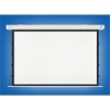 MWSCREEN MW RollFix Pro TabTension 190x145cm + beépítő keret