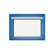 MWSCREEN MW RollFix Pro TabTension 230x148cm vetítővászon