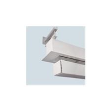 MWSCREEN MW Screen Fal/mennyezeti távtartó 30 cm (pár) projektor kellék