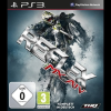 - Mx vs Atv Reflex (PS3) (PlayStation 3)