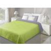 My Best Home Ágytakaró AXEL 220x240 cm zöld