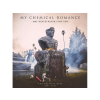 My Chemical Romance May Death Never Stop You (CD)