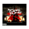 My Chemical Romance The Black Parade Is Dead! (CD + DVD)
