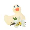 My Duckie - illatos kacsa fürdőbomba (vanília)