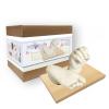 MyBBPrint MybbPrint TALAPZATOS baba kéz- és lábszobor készítő készlet (2 szoborhoz) - lábszobor, kézszobor