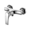 MyLine Bellini zuhany csaptelep