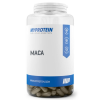 MYPROTEIN Maca 500mg Extract 30 kapszula