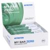 MYPROTEIN MyBar Zero 65g
