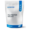 MYPROTEIN Pea Protein Isolate 1000g Natural
