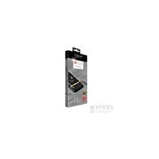 Myscreen 3D Expert Samsung A530 Galaxy A8 (2018), hajlított kijelzővédő fólia mobiltelefon előlap